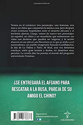 Pactos rotos: El billar mágico (Talento): Amazon.es: Barceló, Luis Vicente: Libros