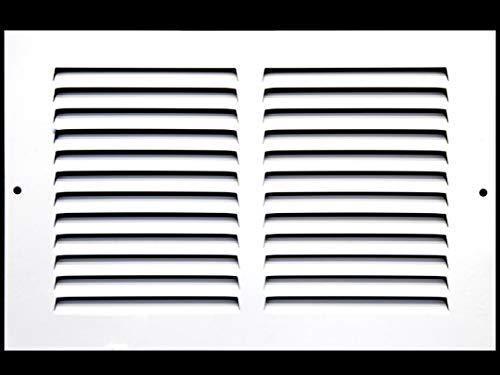 air return grill 12x6 - 2