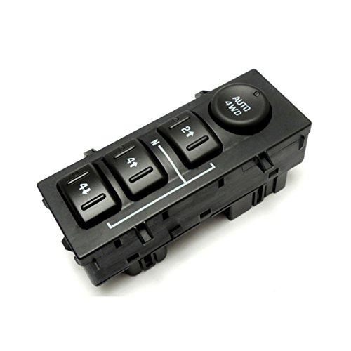 gosensors-4-wheel-drive-transfer-case-selector-dash-switch-for-chevrolet-avalanche-silverado-suburba