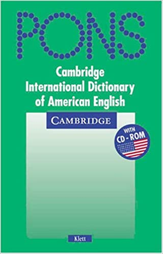 English as a second language | Free Download Books In Library