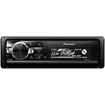 41NW2pXf9oL._SL500_AC_SS350_ amazon com pioneer deh x7800bhs cd receiver with enhanced audio  at cos-gaming.co