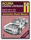 Haynes Publications, Inc. 12020 Repair Manual