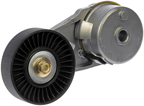 Dorman 419-015 Automatic Belt Tensioner