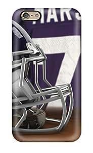 Sanp On Protector Case For Samsung Note 3 Cover (revolution Vikings American Football Marshall Nfl Minnesota Vikingsallpaper)