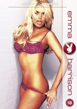 Playboy celebrity pic 2