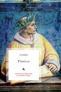 Descargar Libro Pónticas Ovidio Ovidio
