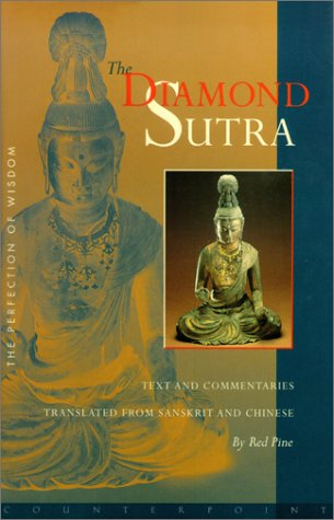 The Diamond Sutra: The Perfection of Wisdom ebook