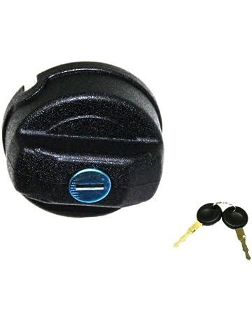 AERZETIX: Tapón para depósito de combustible de coche C1659