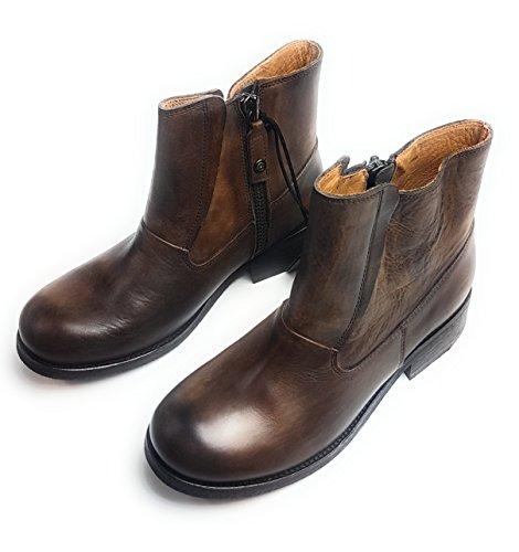 Damen Boots Stiefeletten Ancle ROXYDOO Diesel qYgw1fqd