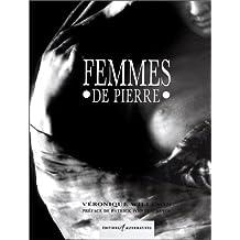FEMMES DE PIERRE