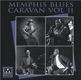 Memphis Blues Caravan 2