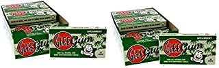 product image for Glee Gum Spearmint - Box of 12 (2 Pack)