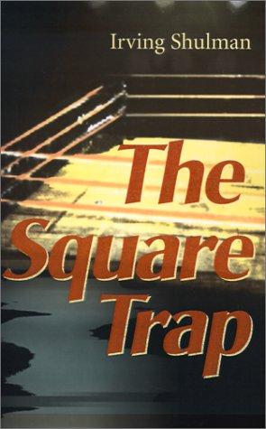 The Square Trap
