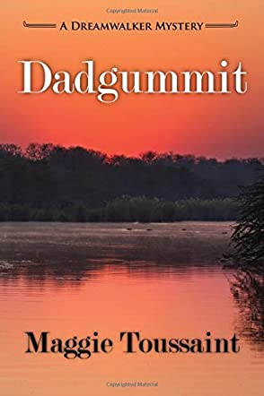 Dadgummit