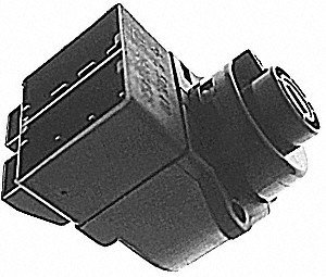 Standard Motor Products US258 Ignition Switch