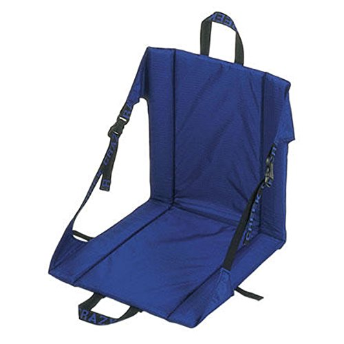 Crazy Creek Original Chair (Royal Blue) - Crazy Creek Original Chair