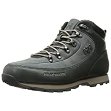 Helly Hansen Men's The Forester Hiking Boot