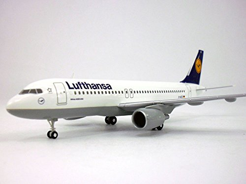 airbus-a320-lufthansa-1-200-scale-plastic-airplane-model