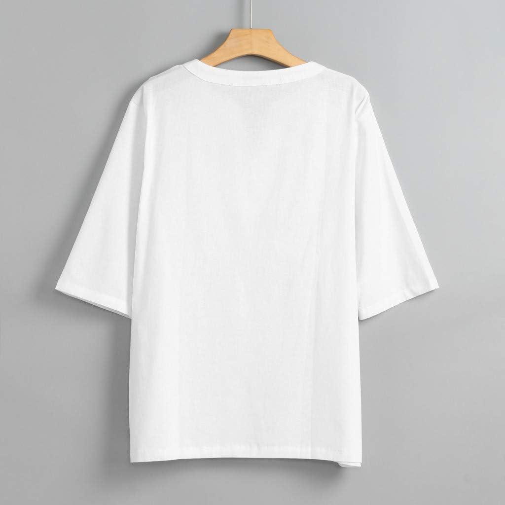 Top Liso Lavado Color Camisetas Hombre Camisa Estilo Retro ...
