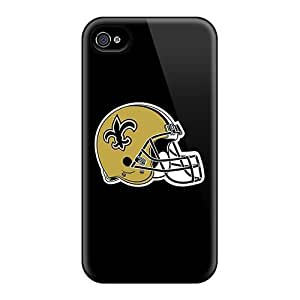 New Design On TTo9249kpZO Cases Covers For Iphone 6