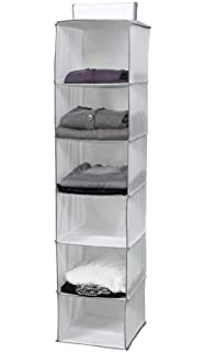 IKEA RIGGA- Perchero de pie, (altura máx.) 175 cm x 111 cm x ...