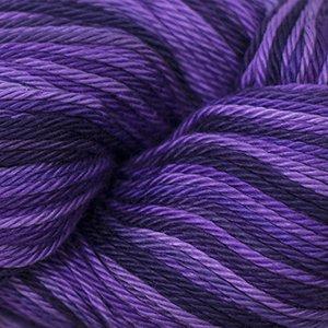 cascade paints yarn - 2