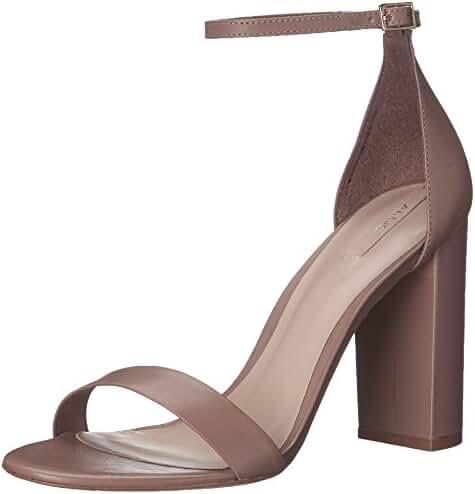 Aldo Women's Margaree Dress Sandal