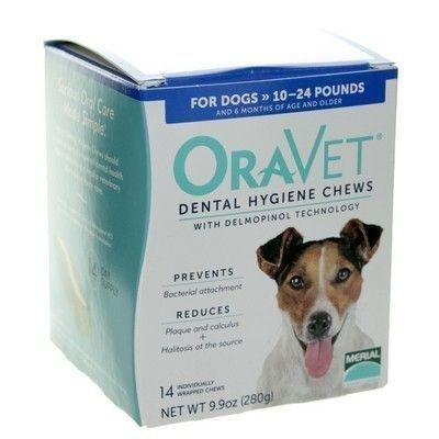 oravet-14-count-oravet-dental-hygiene-chew-for-small-dogs
