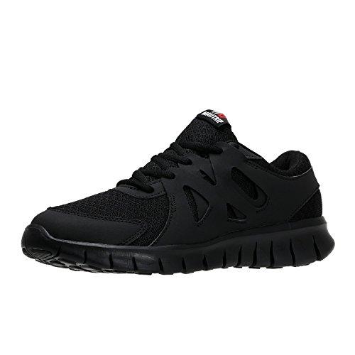 Buy no slip shoes