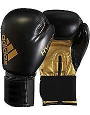 adidas Hybrid 50 bokshandschoenen voor heren