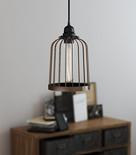 Designs For Hanging Pendant Lights - 4