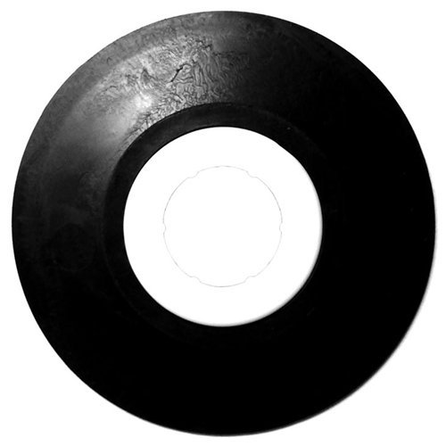 Ideal Standard SV01967 Flush Valve Seal And Clip