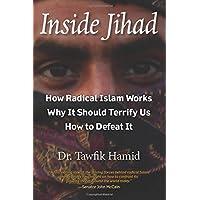 Inside Jihad
