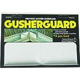 Amerimax Home Products 25074 GusherGuard