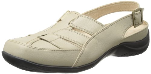 Easy Street Slingback Flat Shoes Price Compare