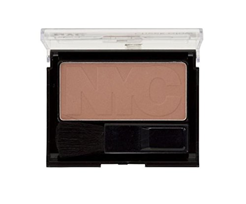 nyc-new-york-color-cheek-glow-powder-blush-park-avenue-plum-653