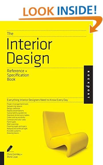 Interior design course for Interior design 6 months course
