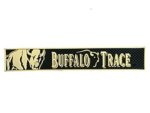 buffalo trace bar drip mat 11street malaysia cookware. Black Bedroom Furniture Sets. Home Design Ideas