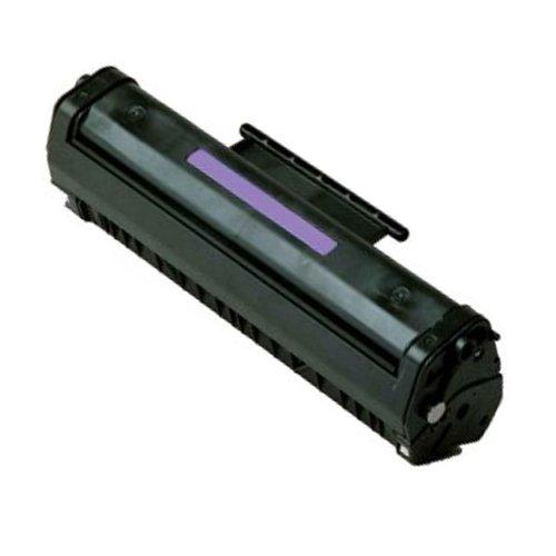 Amsahr C3906AR Remanufactured Replacement Toner Cartridge...