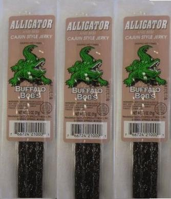 Buffalo-Bobs-Alligator-Cajun-Style-Jerky-3-Pack