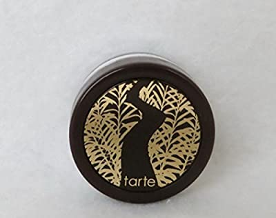 Tarte Smooth Operator Clay Finishing Face Powder Travel Size