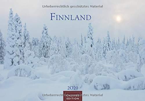 Finnland L 2020 50x35cm