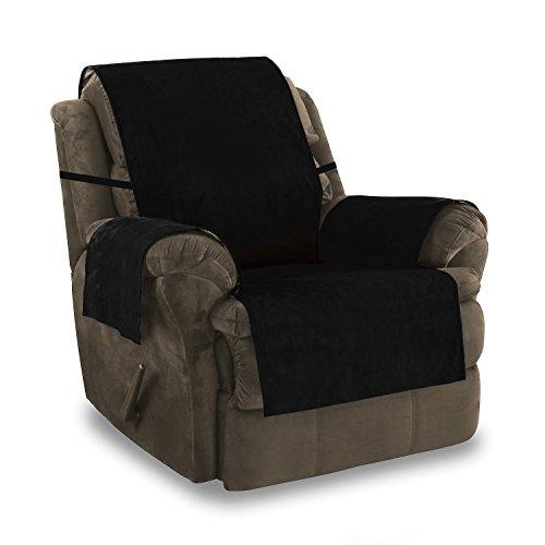 Camo Recliner Cover Home Furniture Design
