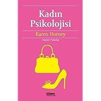 Kadın Psikolojisi: Popüler Psikoloji