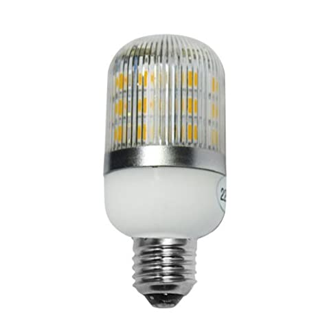 E27 base 27 5050 5w led corn light lamp with a plastic cover for e27 base 27 5050 5w led corn light lamp with a plastic cover for outdoor use mozeypictures