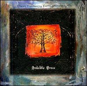 Grace Medley - Indelible Grace I