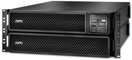 Compatible Replacement Battery Kit SRT3000RMXLT APC Smart-UPS SRT 3000VA Rack Mount