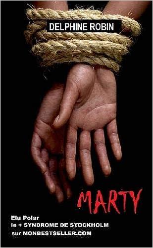 Livre en ligne pdf MARTY