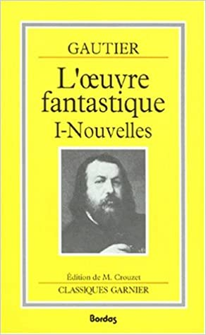 Jean Paul SERMAIN