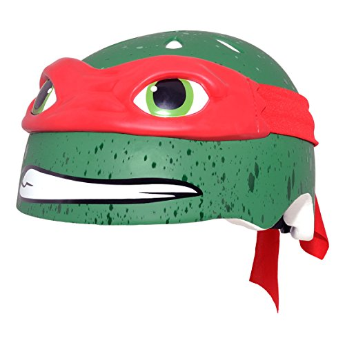 Teenage-Mutant-Ninja-Turtle-Youth-Helmet